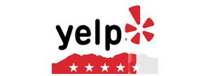 Pacland Inc. Pro Yelp