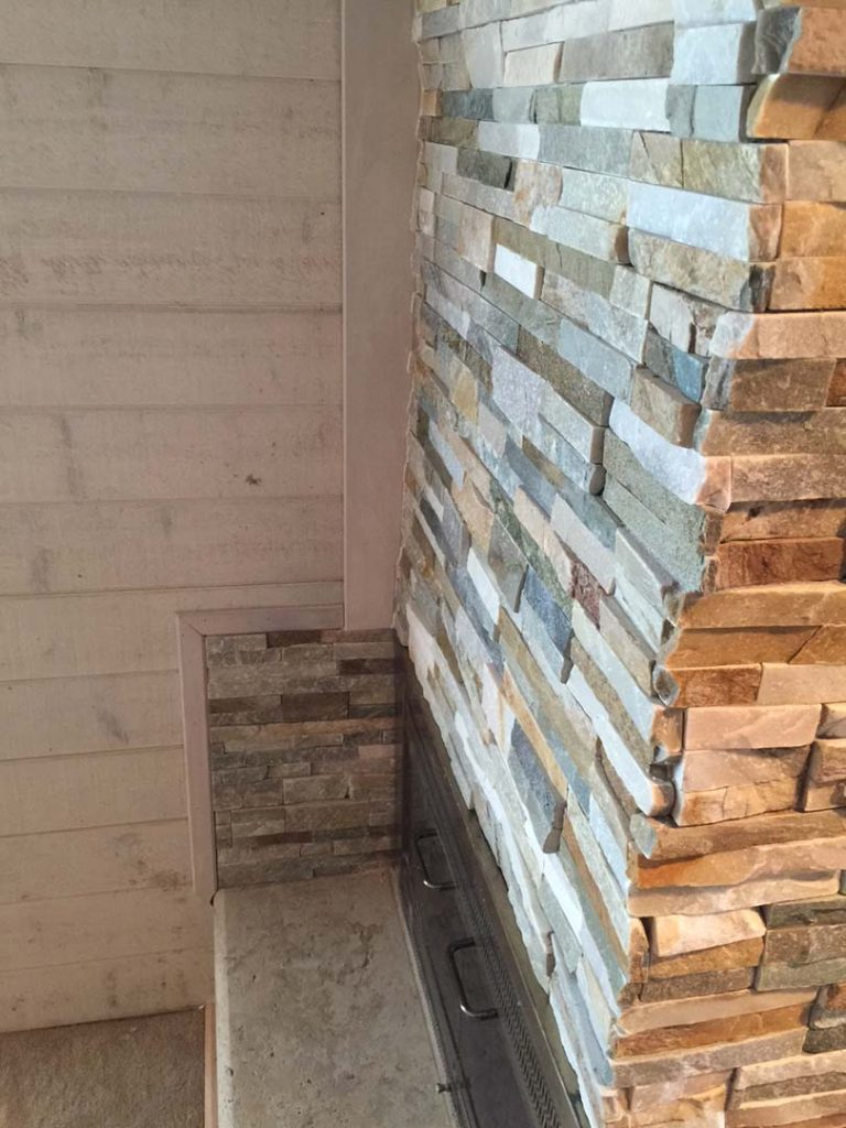living ledgestone blog outdoor fireplace cottage stone fireplaces country stoneselex veneer ledge with