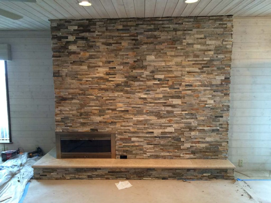 with mantle rooms photo greatroom room double builders anthony precast fireplace great gallery story interior by thomas
