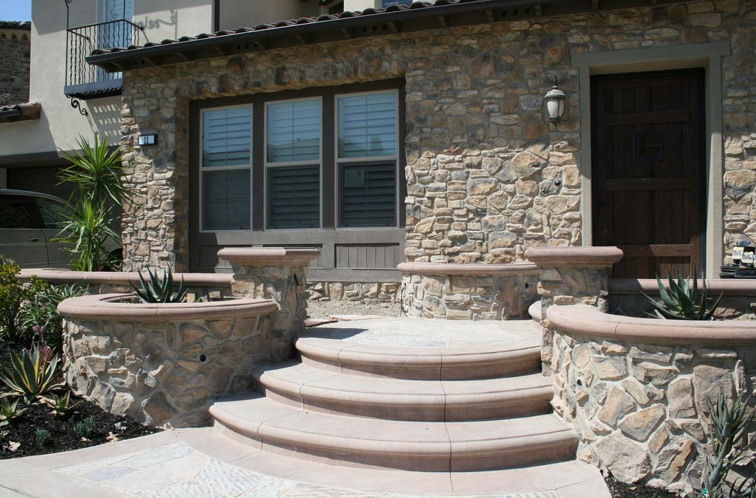 stone-veneer-contractor-masonry-concrete-stone-block-pavers