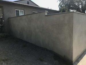 Long Beach Stamped Concrete 90808 Contractor Cmu Block